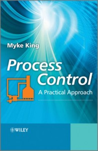 King_Process_PPC.indd